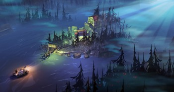 flame-in-the-flood