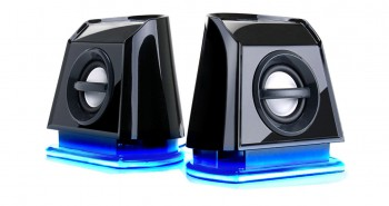 gogroove-speakers