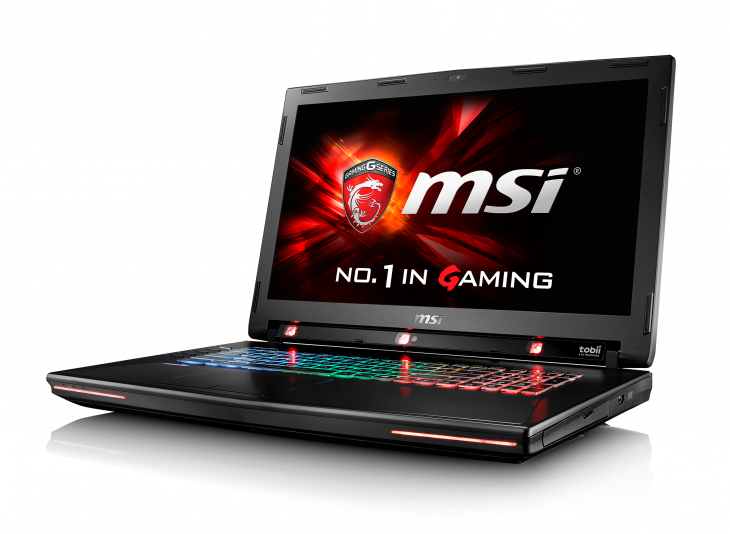msi-tobii-laptop