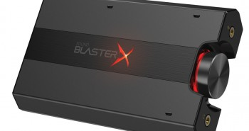 sound-blasterx-g5-hero-image