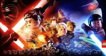 the-force-awakens-lego
