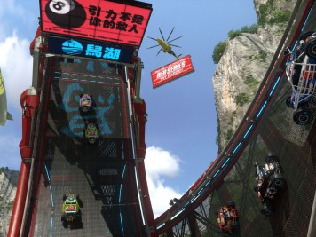 trackmania-turbo-e3-screenshot