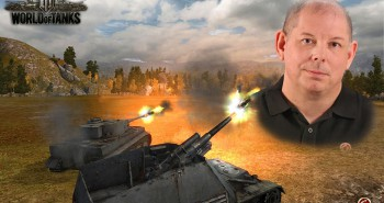 wargaming-new-Jerry-Prochazka