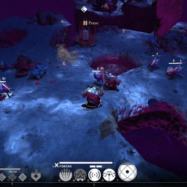 we-are-the-dwarves-screenshot