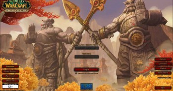 wow-login-screen