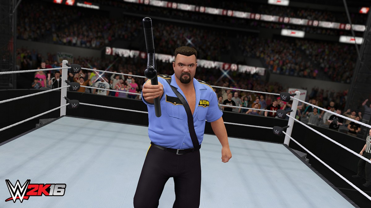 wwe-2k16-boss-man