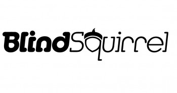 blindsquirrel_logo