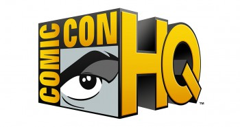 comic-con-hq-logo-sdcc