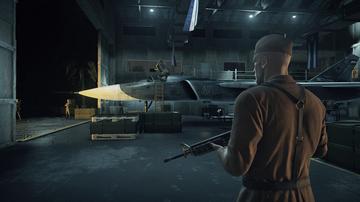hitman-1-screenshot