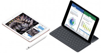iphone-new-with-keyboard