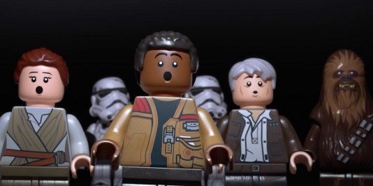 lego-star-wars-the-force-awakens-2