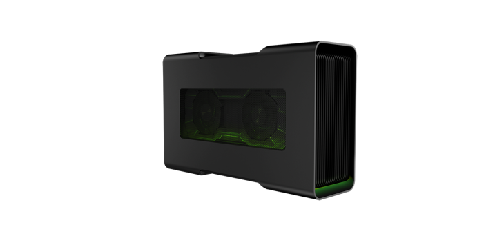 razer-core-gallery-06