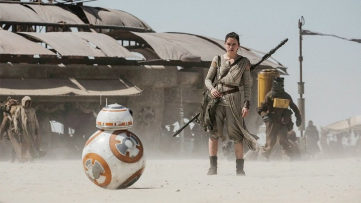 star-wars-the-force-awakens-rey-bb8