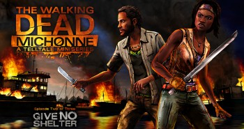 the-walking-dead-michonne-part-2