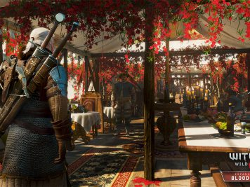The_Witcher_3_Wild_Hunt_Blood_and_Wine_Beauclair_is_all_kinds_of_fancy_RGB_EN copy