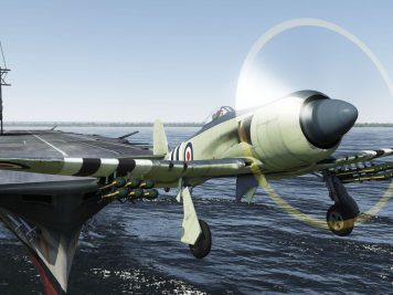 WarThunder_Sea_Fury_FB_11
