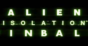 alienisolationpinballheader