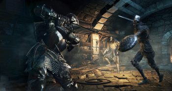 dark-souls-iii
