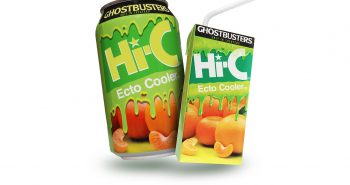 ecto_can_and_box_combo_copy