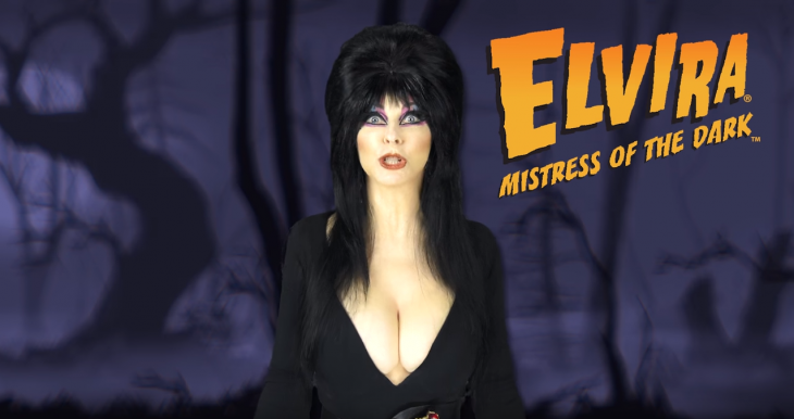 elvira-scarela-host