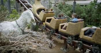 flight-of-the-hippogriff copy