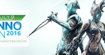 tennocon-header-image