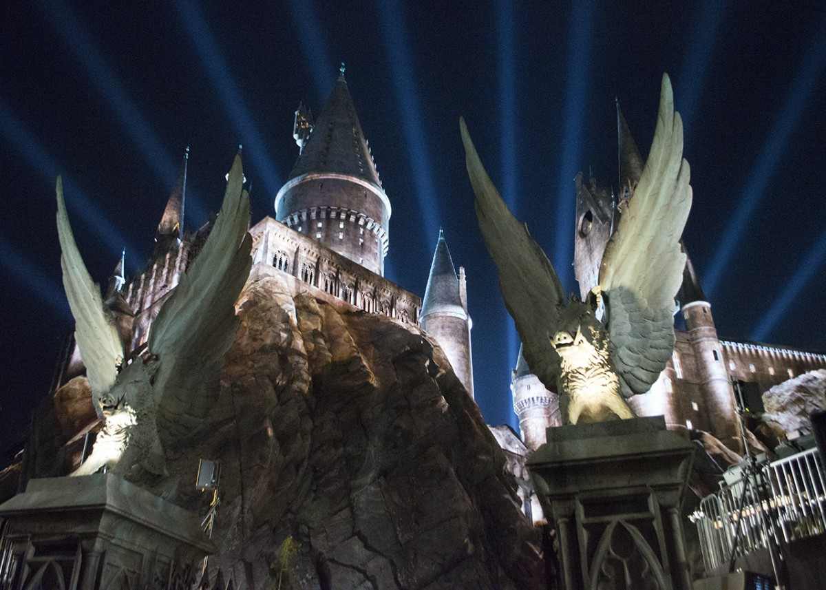 wizarding-world-hollywood-388