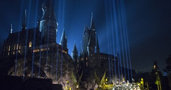 wizarding-world-hollywood-review-header