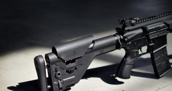 ICS-UKSR-SNIPER-STOCK-PHOTO