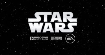 Star-Wars-Respawn-EA-Header