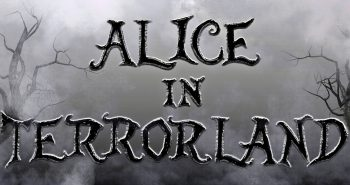 alice-in-terrorland-logo