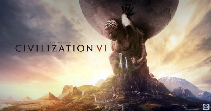 civilization-vi-header
