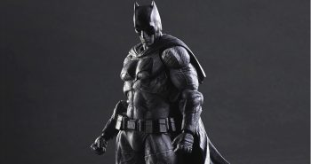 doj-batman-sdcc-header