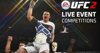 ea-sports-ufc-2-competitive-events