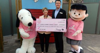 knotts-for-the-cure-check-presentation