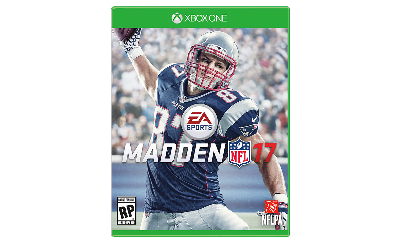 Image currently unavailable. Go to www.generator.mosthack.com and choose Madden NFL Mobile image, you will be redirect to Madden NFL Mobile Generator site.