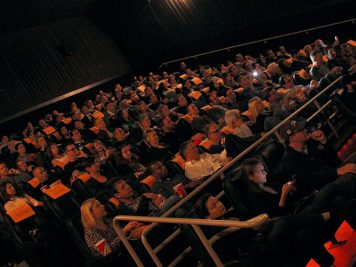 screamfest-13-theater-packed