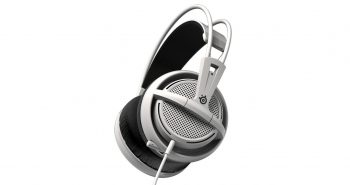 steelseries_siberia_200_blanco_1