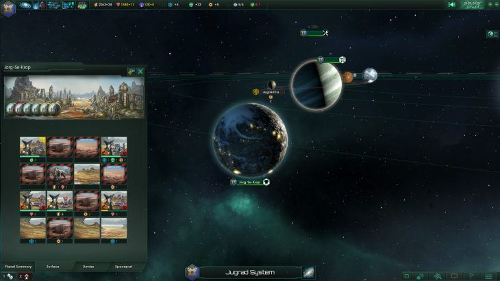 stellaris-screenshot-1