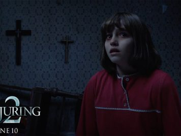 the-conjuring-2-movie