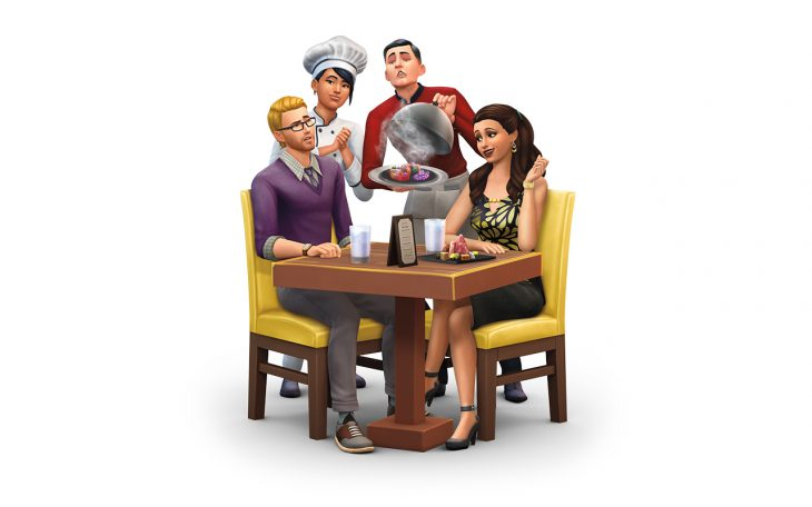 EMBRACE-YOUR-INNER-FOODIE-WITH-THE-SIMS-4-DINE-OUT