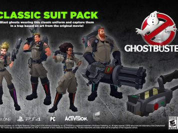 Ghostbusters_Classic_Suit_Pack