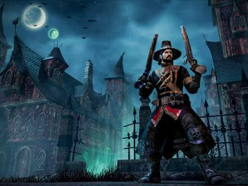 Mordheim-WitchHunters-01