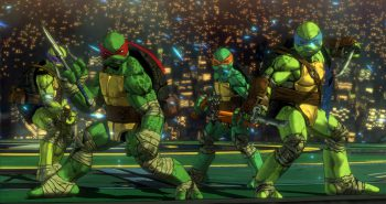 TMNT_Screen-2 copy