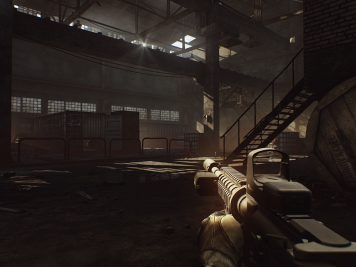 eft_alpha_factory1