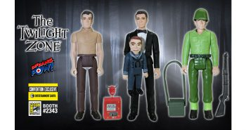 ent-earth-sdcc-twilight-zone-figs