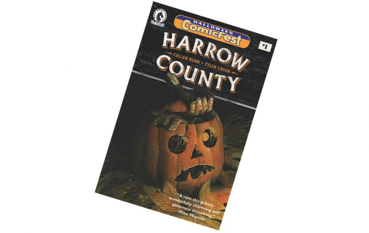 harrow-county