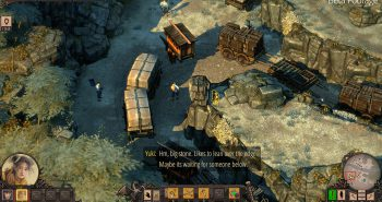 shadow_tactics_E3_Beta_03