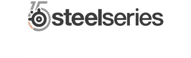 steelseries-15-logo