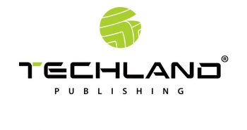techland-publishing-wide2